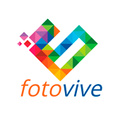 fotovivie170x170