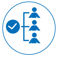 iconos-family-b-01